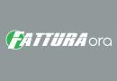 FatturaOra: la fatturazione elettronica semplice e veloce